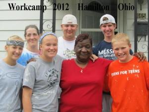 Hamilton-Ohio-Workcamp-20121
