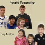 youth education image