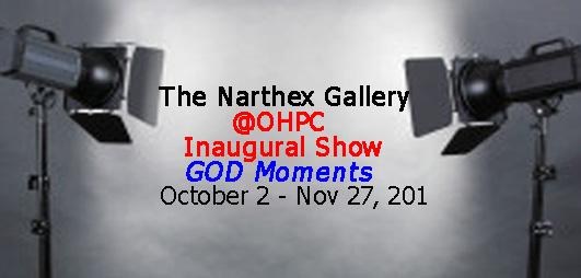 Nathex Gallery 2016