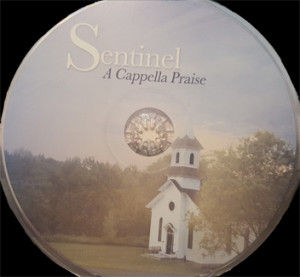 a-cappella-praise-cd-cover