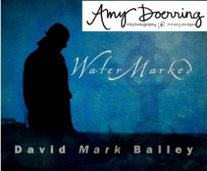 watermarked