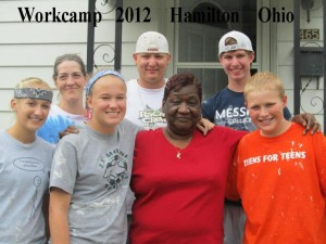 Hamilton-Ohio-Workcamp-20121