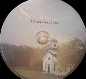 a-cappella-praise-cd-cover